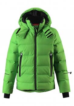 Reimatec® sulejope WAKEUP 531355, 8400 Värske roheline