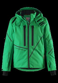 Reimatec® talvejope TORNGAT 531357, 8400 Värske roheline
