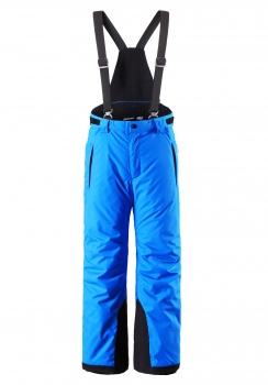 Reimatec® traksipüksid WINGON 532081, Sinine