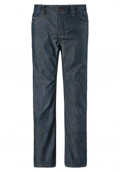 Reima poiste teksapüksid TRITON 532129, 6840 Tumesinine