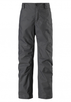 Reimatec® püksid STUNT 532147, 9519 Melanžhall
