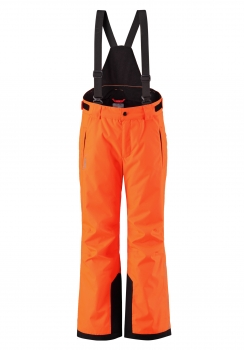Reimatec® talvepüksid WINGON 532151, 2750 Hõõguvoranž