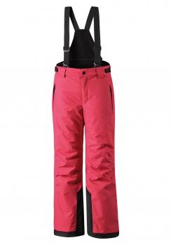 Reimatec® talvepüksid WINGON 532151, 3360 Maasikapunane