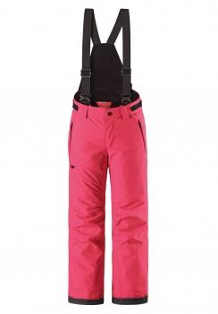 Reimatec® talvepüksid TERRIE 532152, 3360 Maasikapunane
