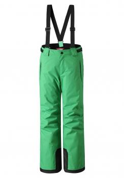 Reimatec® talvepüksid TAKEOFF 532153, 8400 Värske roheline