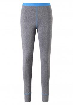 Reima sooja pesu püksid FILZ 536098, Hall/sinine