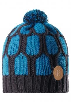 Reima müts LAKKA 538027, 6490 Sinine