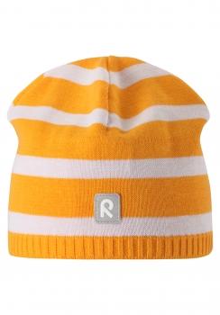 Reima müts HAAPA 538050, 2441 Mango