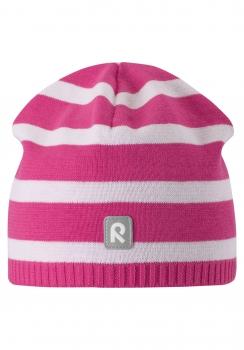 Reima müts HAAPA 538050, 4411 Kommiroosa