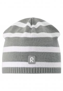Reima müts HAAPA 538050, 9341 Savihall
