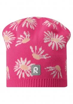 Reima müts LEHTO 538052, 4411 Kommiroosa