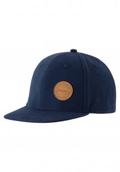 Reima nokamüts TOUKO 538070