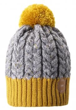 Reima müts POHJALA 538077, 2461 Tumekollane