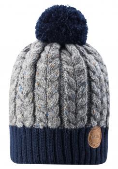 Reima müts POHJALA 538077, 6981 tumesinine
