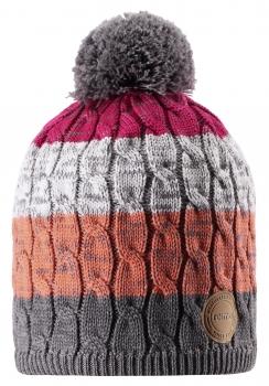 Reima müts SPINN 538083, 4651 Vaarikaroosa