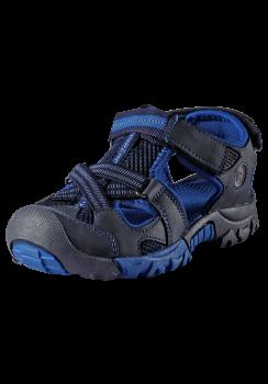 Reima sandaalid RIGGER 569306, 698A tumesinine