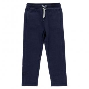 Boboli poiste dressipüksid 598046, t.sinine