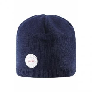 Reima müts NEBULA 528445, 6980 Tumesinine
