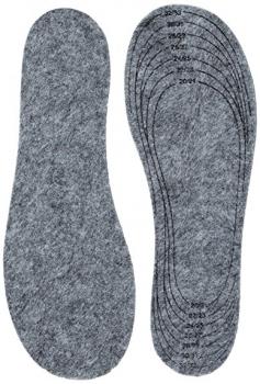 Playshoes vildist lõigatavad sisetallad 189982, 900 original