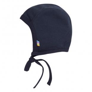 Joha imikumüts 97413, tume sinine
