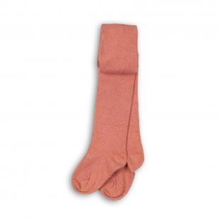 Koko Noko tüdrukute sukkpüksid 37B-32933, Roosa