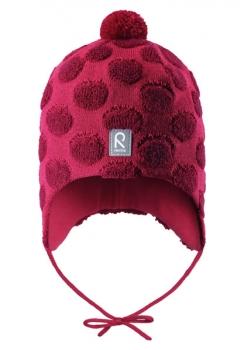 Reima müts SAAMI 518431, 3560 Marjaroosa
