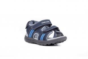 Geox´i poiste sandaalid VANIETT, C4231 Tumesinine