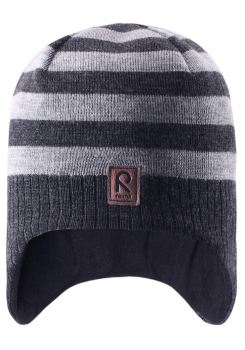 Reima müts LUMULA 528415, Hall