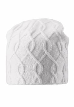 Reima müts GOJI 528458, White