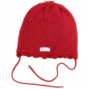 Reima müts CATARINA 14225, Punane