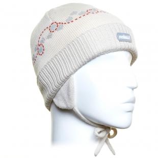 Reima müts AUGST 14056, 003 valge