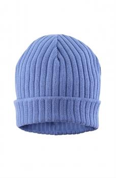 Reima müts UTILE 528191, Sinine