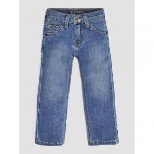 GUESS Kids poiste teksapüksid, Sinine