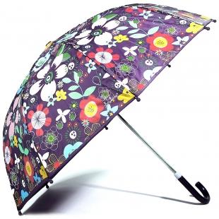 Playshoes vihmavari Lilled 448574, 13 lilla