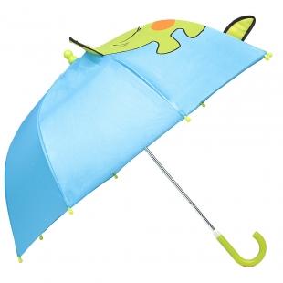 Playshoes vihmavari Krokodill 448596, 7 sinine