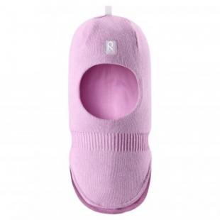 Reima maskmüts ADES 518396, 5210 Õrn roosa