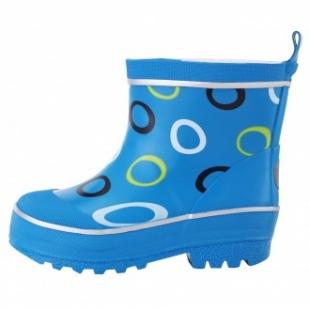 Reima väikelaste talvekummikud NABA 569156A, 6511 Sinine
