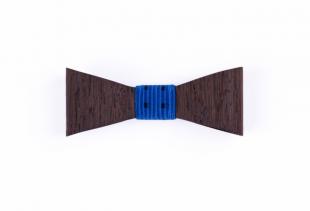 Wooden Lifestyle 3D puidust kikilips Rivalis, Puit