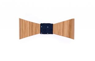 Wooden Lifestyle 3D puidust kikilips Lepidus, Puit