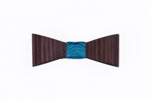 Wooden Lifestyle 3D puidust kikilips Conspicio, Puit