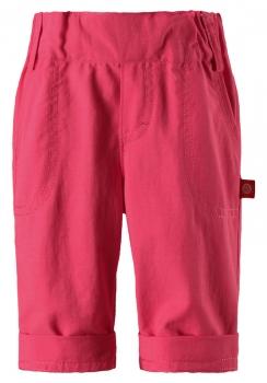 Reima sunproof väikelaste püksid LIONFISH 512092, 3360 Maasika punane