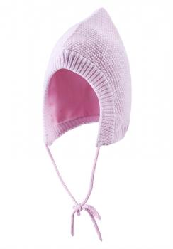 Reima beebimüts IIJOKA 518220, h.roosa