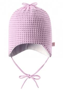 Reima beebimüts UJELLUS 518391, 5210 Õrn roosa