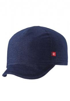Reima müts WAFER 518398, 6980 Tumesinine