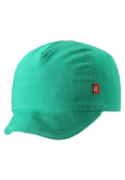 Reima müts WAFER 518398, 8800 Roheline
