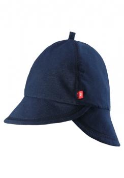 Reima müts ANKKURI 518399, 6980 Tumesinine