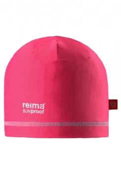 Reima sunproof müts VESIPETO 518408, 3360 Maasika punane