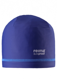 Reima sunproof müts VESIPETO 518408, 6690 Meresinine