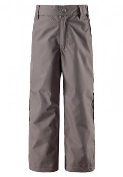 Reimatec®  k/s püksid SLANA 522221, 9390 Tumehall
