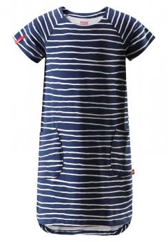 Reima sunproof kleit HAV 525006, 6698 Sinine